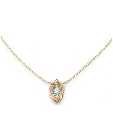 Swarovski Women's Necklace 5497474