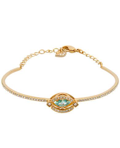 Swarovski Women's Bracelet 5497476