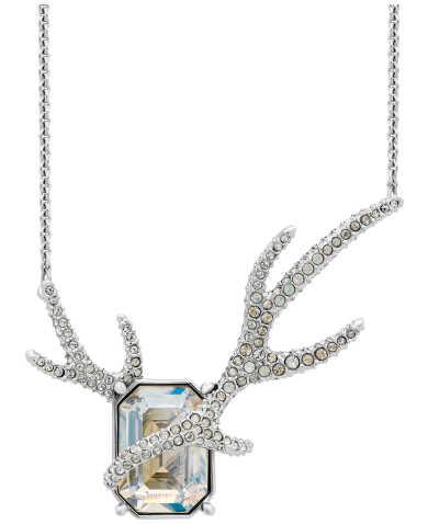 Swarovski Women's Necklace 5497638