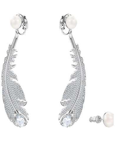 Swarovski Women's Earring 5497866