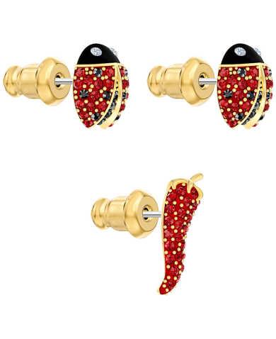 Swarovski Women's Jewelry Set 5498791