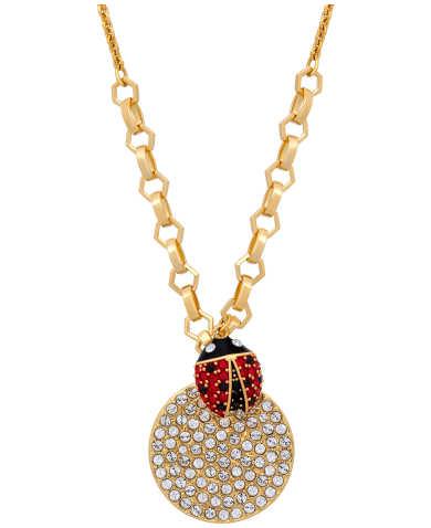 Swarovski Women's Necklace 5498808