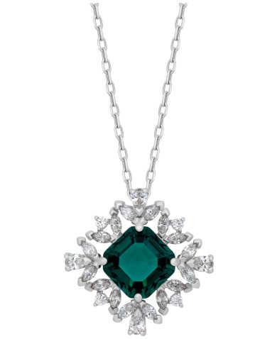 Swarovski Women's Necklace 5498832