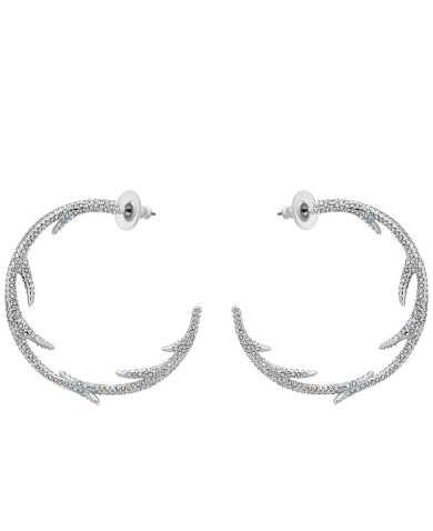 Swarovski Women's Earring 5499626