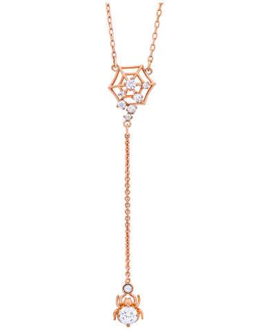 Swarovski Women's Necklace 5499885