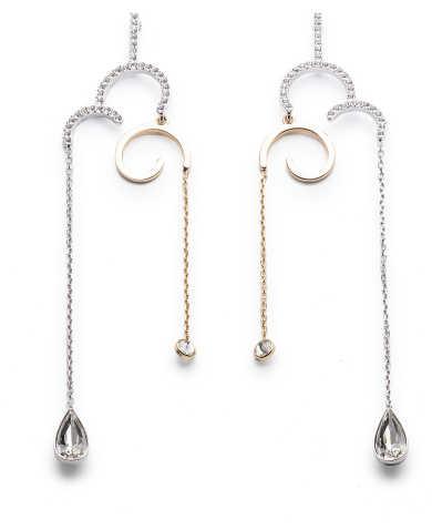 Swarovski Women's Earring 5500974