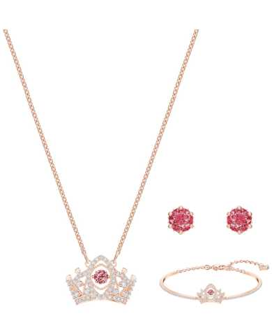 Swarovski Women's Jewelry Set 5501075