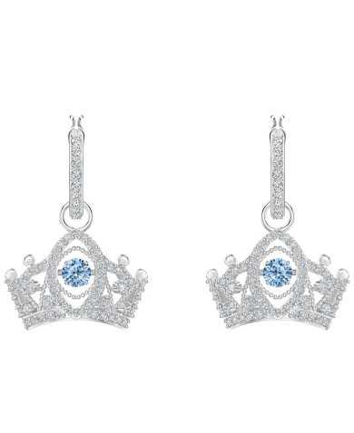 Swarovski Women's Earring 5501081