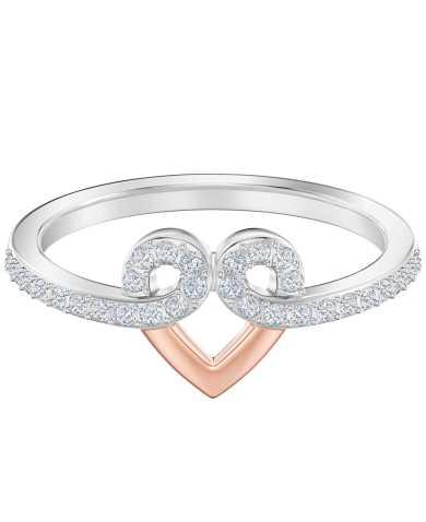 Swarovski Women's Ring 5502940