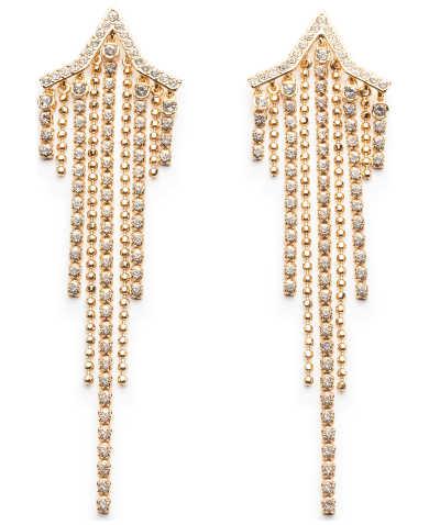 Swarovski Women's Earring 5504571