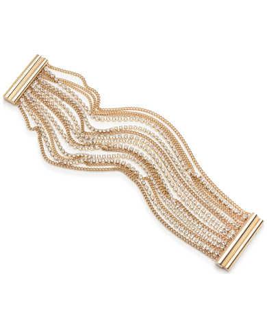 Swarovski Women's Bracelet 5505333