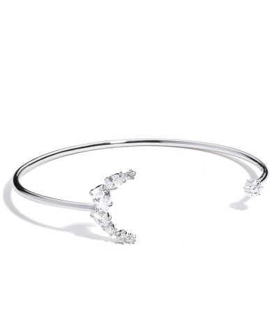 Swarovski Women's Bracelet 5508443