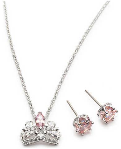 Swarovski Women's Jewelry Set 5510989