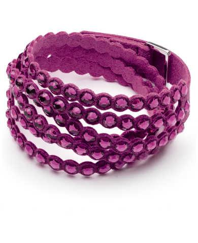 Swarovski Women's Bracelet 5511699