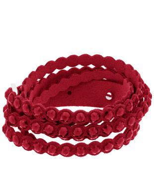 Swarovski Bracelet 5511701