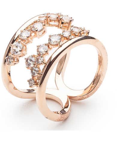 Swarovski Women's Ring 5512431