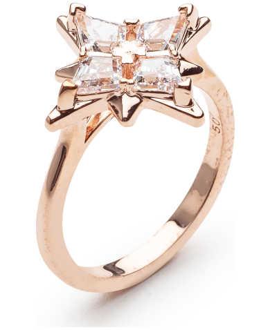 Swarovski Women's Ring 5513213