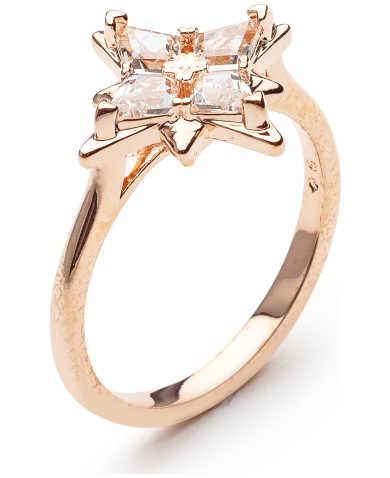 Swarovski Women's Ring 5513217