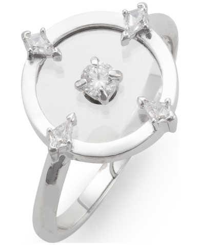 Swarovski Women's Ring 5515021
