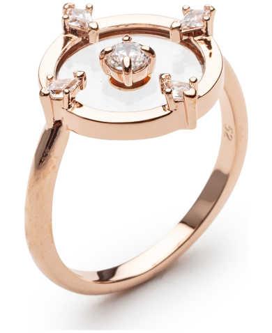 Swarovski Women's Ring 5515025