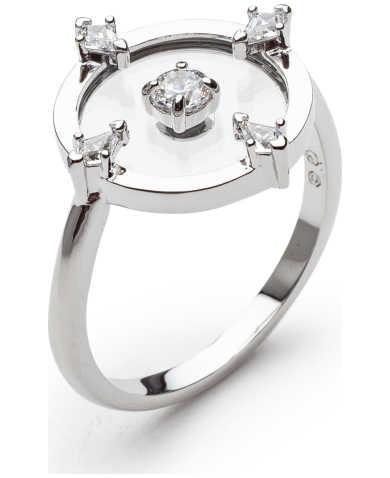 Swarovski Women's Ring 5515033
