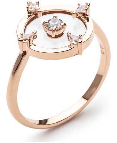 Swarovski Women's Ring 5515035