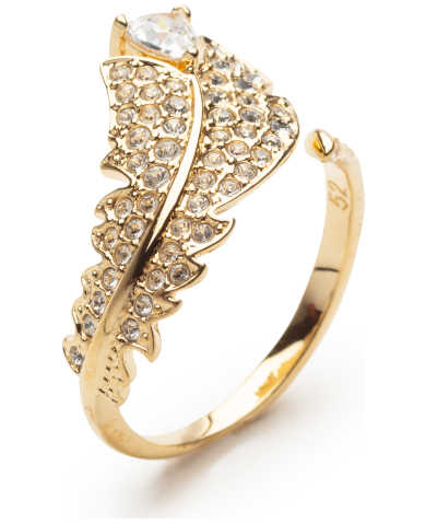 Swarovski Women's Ring 5515757
