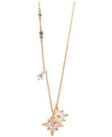 Swarovski Necklace 5517178