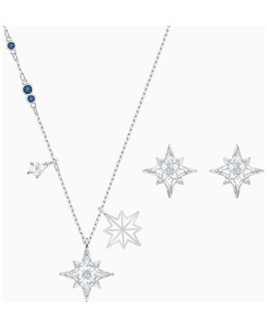 Swarovski Necklace 5517182