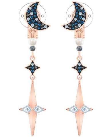 Swarovski Women's Earring 5517736