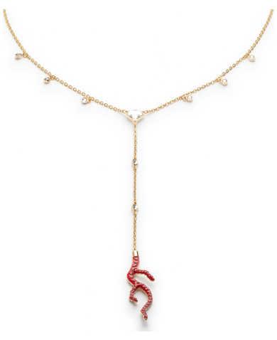 Swarovski Women's Necklace 5520658