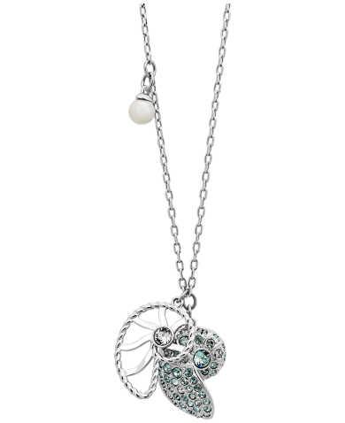 Swarovski Women's Necklace 5520669