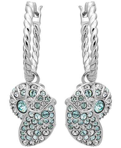 Swarovski Women's Earring 5520670