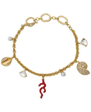 Swarovski Women's Bracelet 5520673