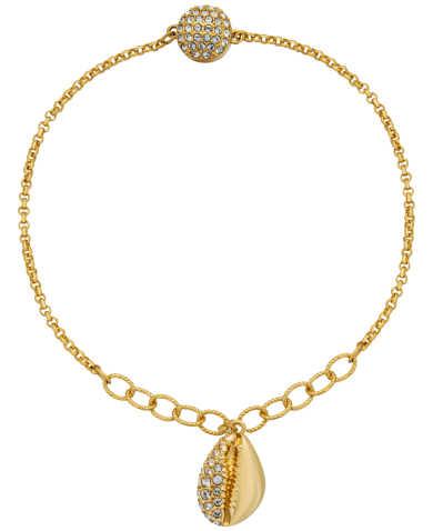 Swarovski Women's Bracelet 5521347