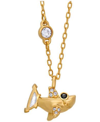 Swarovski Women's Necklace 5522853