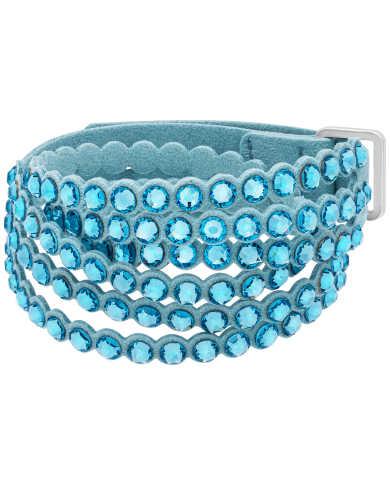 Swarovski Women's Bracelet 5523062