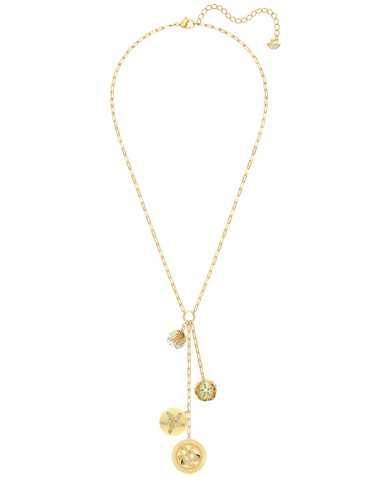 Swarovski Women's Necklace 5524186