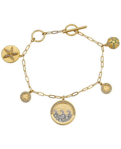 Swarovski Women's Bracelet 5524188