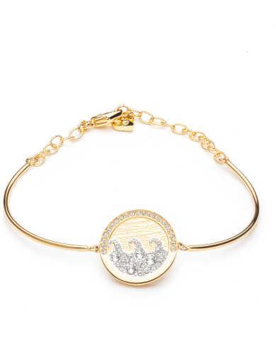 Swarovski Women's Bracelet 5524191