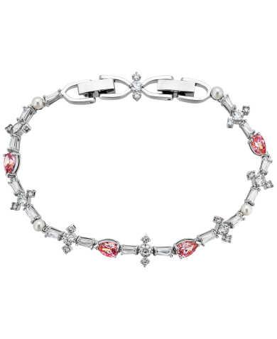 Swarovski Women's Bracelet 5524544