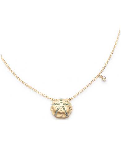 Swarovski Women's Necklace 5524663