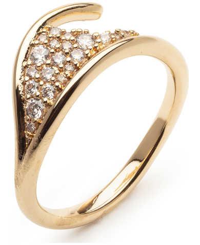 Swarovski Women's Ring 5532484