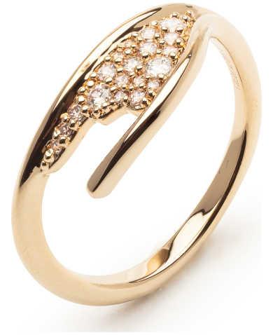 Swarovski Women's Ring 5535423