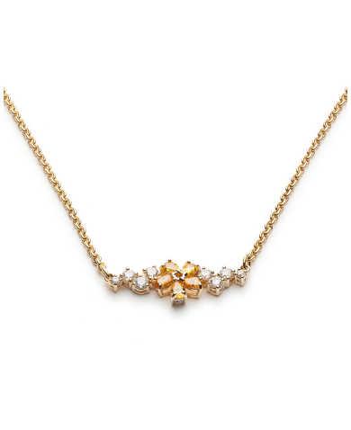 Swarovski Women's Necklace 5535781