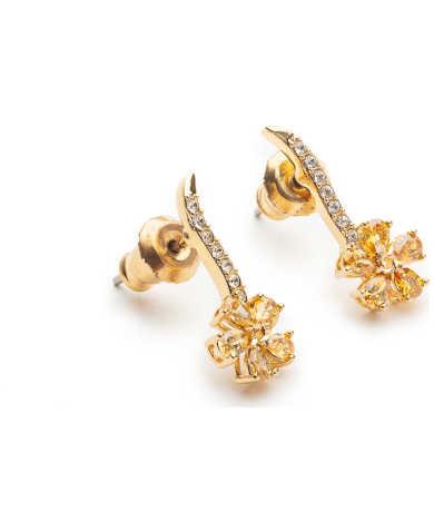 Swarovski Women's Earring 5535796