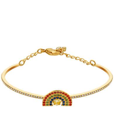 Swarovski Women's Bracelet 5537493