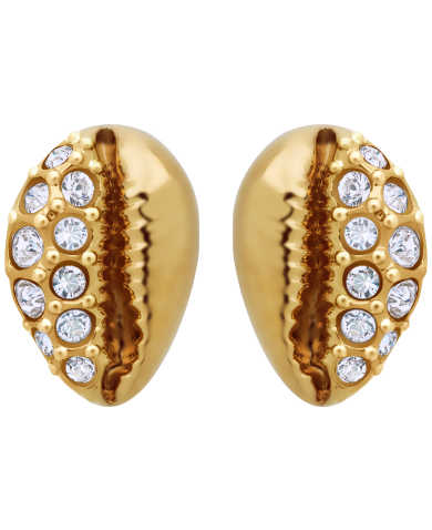 Swarovski Women's Earring 5537921