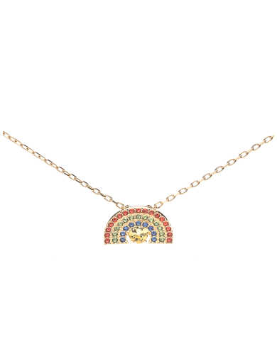 Swarovski Women's Necklace 5538117