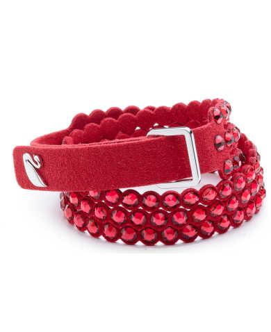 Swarovski Women's Bracelet 5543080